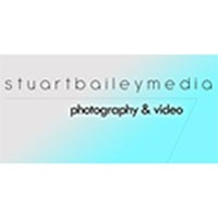 Stuart Baily Photography & Video