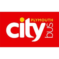 City Bus Plymouth