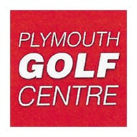 Plymouth Golf Centre